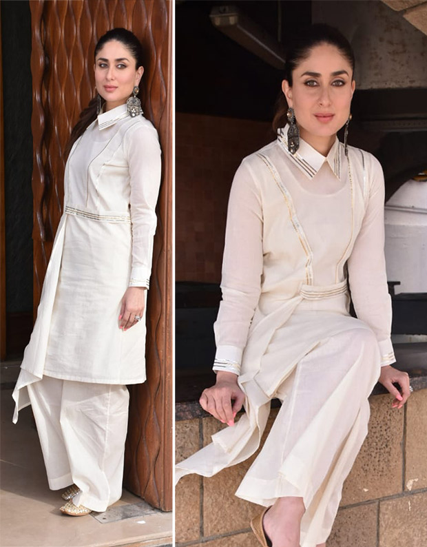 Kareena Kapoor Khan for Veere Di Wedding promotions (3)
