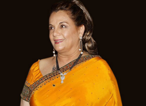 Mumtaz sends love from Rome, rubbishes death hoax
