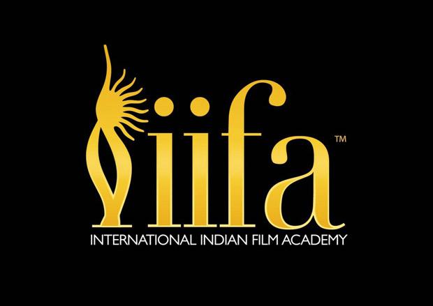 Winners of the IIFA Technical Awards 2018