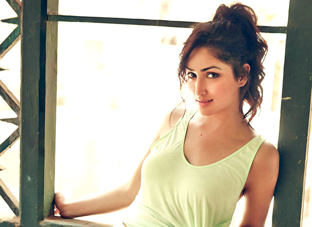 REVEALED Yami Gautam to be the Chief Guest at Goa State Film Festival!