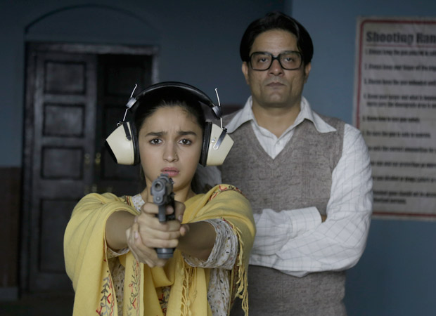 Box Office: Makers of Raazi expected to earn Rs. 40 cr. as profit; here are the economics of the film