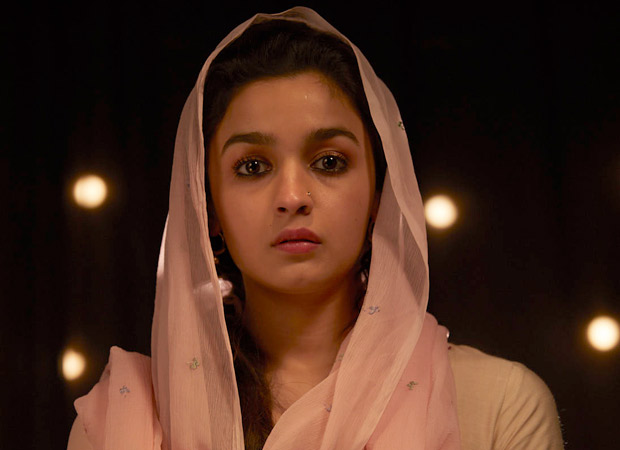 Box Office: Raazi keeps its victory run on, brings in Rs. 4.75 crore on second Friday