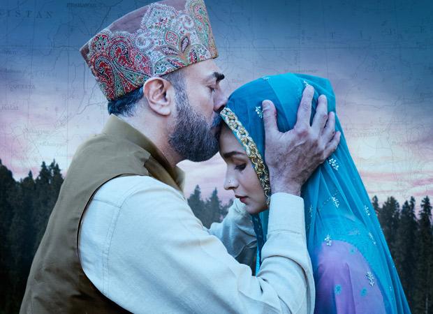 BO update: Raazi opens on decent note of 15%
