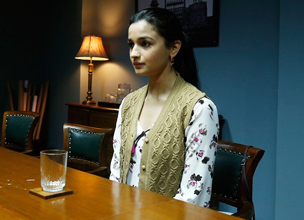 Raazi collects approx. 4.5 mil. USD [Rs. 30.32 cr.] in overseas