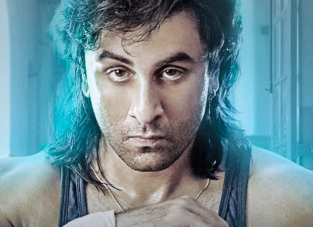 Ranbir Kapoor's Sanju trailer to be launched in 5 cities simultaneously