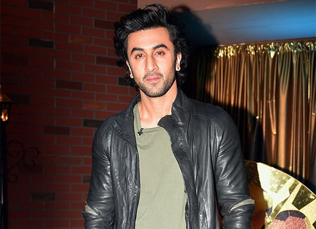 Ranbir Kapoor 2.0: How this talented actor has rightfully got a second chance to prove his worth!