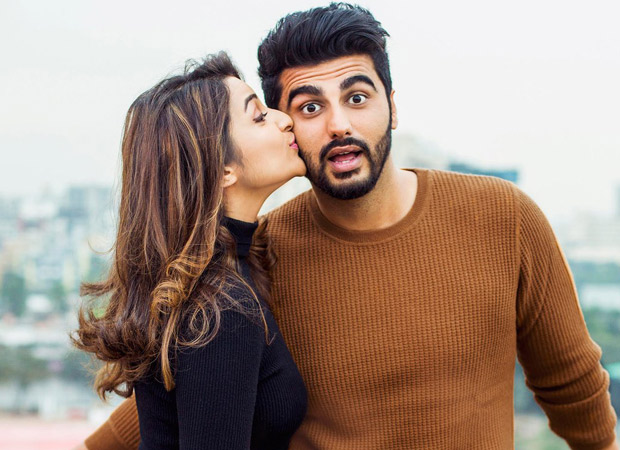 Release of Sandeep Aur Pinky Faraar pushed, to now release on March 1, 2019