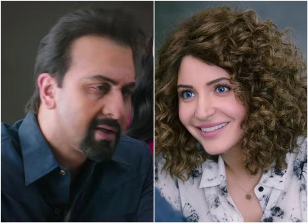 Sanju The mystery behind Anushka Sharma's role in Ranbir Kapoor starrer revealed