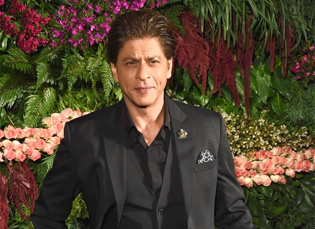 Shah Rukh Khan starrer Zero to be filmed at the US Space & Rocket Center