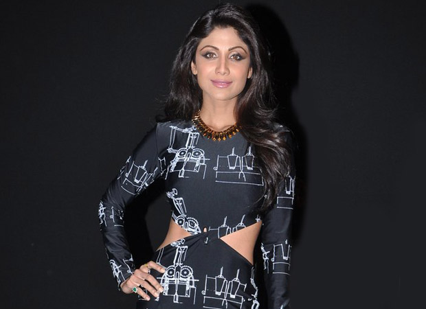 Shilpa Shetty gets TROLLED for fishing and she handles it like a BOSS!