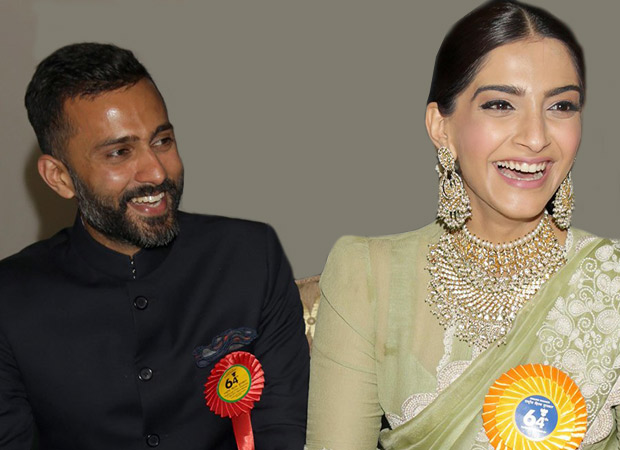 Sonam Kapoor-Anand Ahuja wedding Venues, rituals, dress codes and ALL inside deets of the event out!