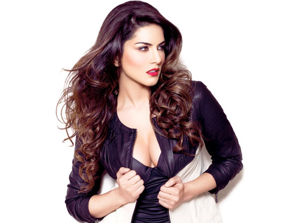 Sunny Leone to star in UpsideDown's single featuring The PropheC