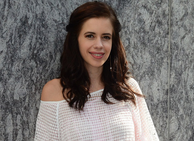 This is the initiative supported by Kalki Koechlin for Warda farmers