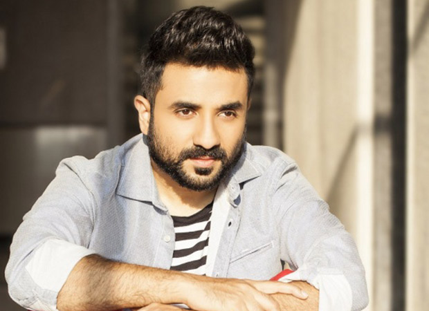 After Priyanka Chopra, Vir Das roped in to play an FBI agent for American television series Whiskey Cavalier