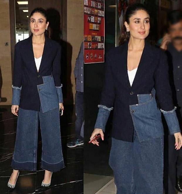 Weekly Best Dressed Celebrities - Kareena Kapoor Khan