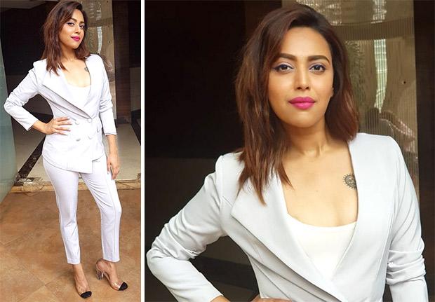 Weekly Worst Dressed Celebrities - Swara Bhasker