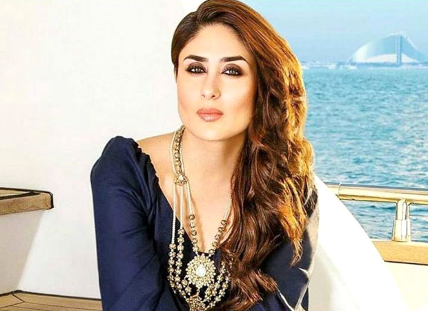 """""""I don't know how to dress MOTHERLY"""" - Kareena Kapoor Khan gives back to trolls"""