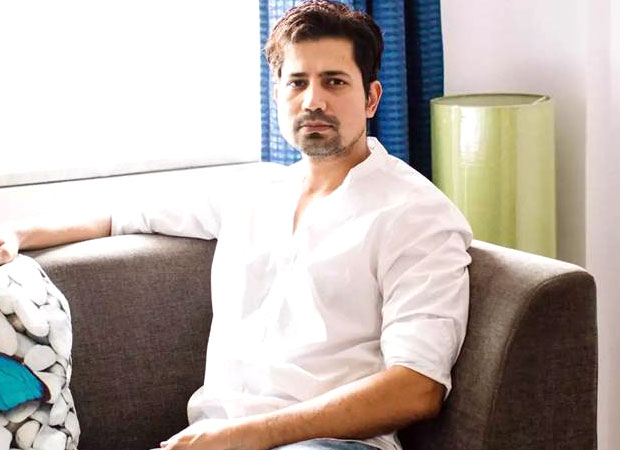 """If it was just an arm candy part, I wouldn't have signed Veere Di Wedding"" – Sumeet Vyas on playing Kareena Kapoor Khan's hero and a lot more!"