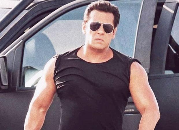 4 Reasons why the Salman Khan starrer Race 3 promises an action bonanza this EID!