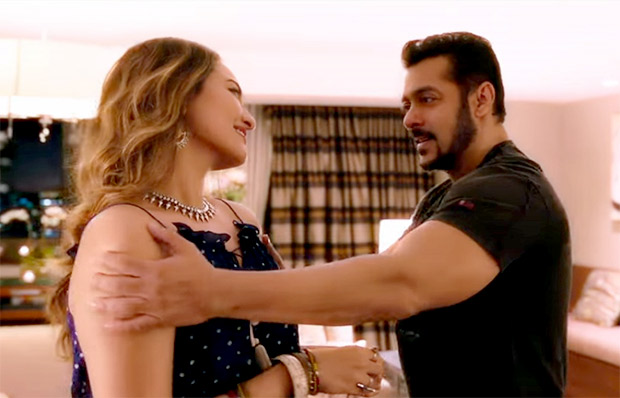 A RECORD of sorts: Salman Khan to have cameo appearances and voiceovers in 5 films in 16 months!