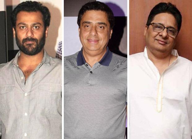KEDARNATH: Abhishek Kapoor and Ronnie Screwvala drag Vashu Bhagnani to court