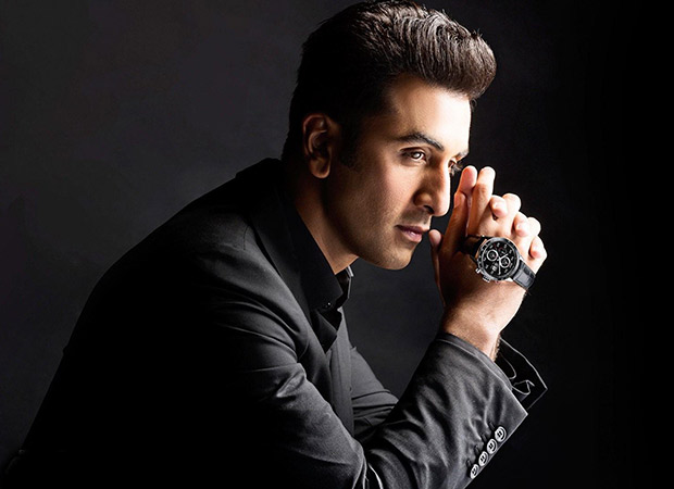 After Sanju, Ranbir Kapoor is KEEN on doing two more biopics, details here