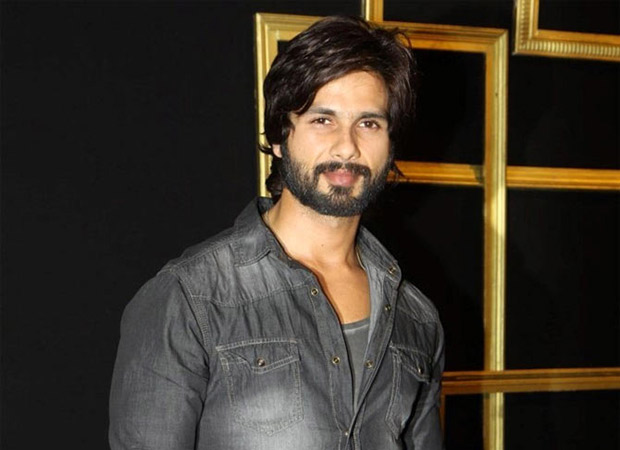 After his babymoon got delayed, Shahid Kapoor will now be taking paternity BREAK in September for his second born