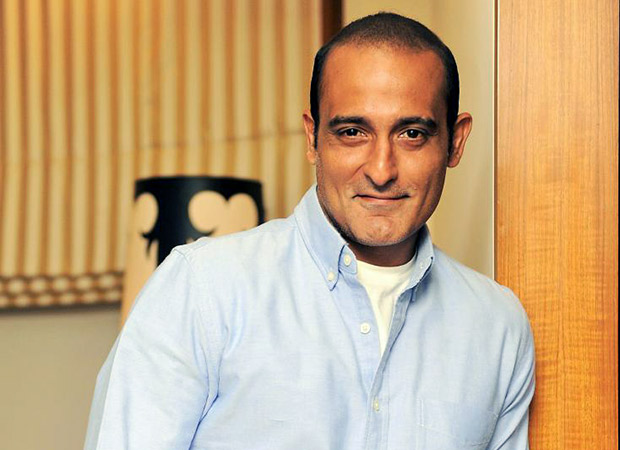 Akshaye Khanna has not exited Section 375; will start shooting for it soon