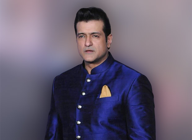 Armaan Kohli assault case Court seeks a remorse letter from accused after the two parties arrive at a settlement