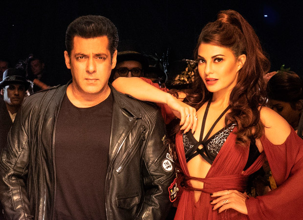 Box Office: Race 3 falls, collects approx. Rs. 25 crore in second week