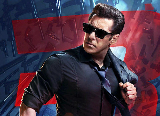 Box Office Salman Khan starrer Race 3 registers the highest opening day collections for 2018