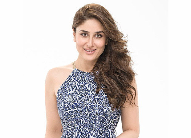Kareena Kapoor Khan JUSTIFIES her statement on not being a FEMINIST, admits she is one!