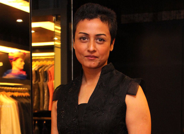 Mahesh Babu's wife Namrata shoots down reports of the superstar's Bollywood debut