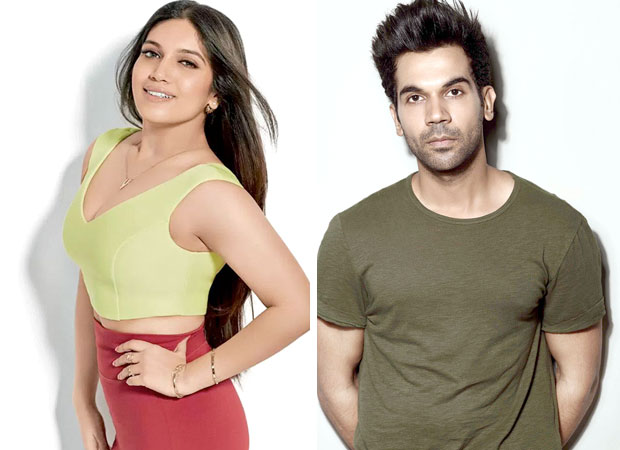 EXCLUSIVE: After Kareena Kapoor Khan and Akshay Kumar, Bhumi Pednekar and Rajkummar Rao roped in for Karan Johar's next?