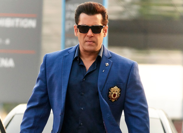 Race 3 set for a huge drop on Tuesday; to end Day 5 with approx. Rs. 10 cr.