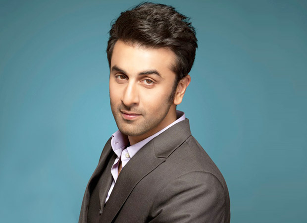 Ranbir Kapoor gets candid about his PRIVILEGE as a star kid and his belief in MARRIAGE
