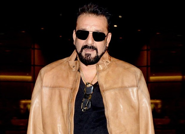 Revealed: Sanjay Dutt's ULTIMATE move to score girls!