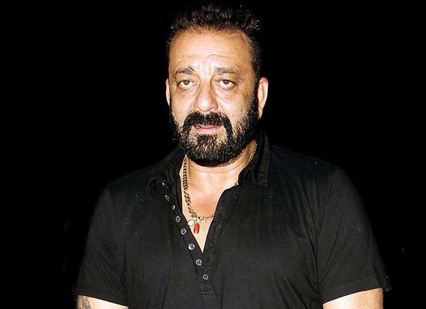 Sanju Diaries 5 life lessons of Sanjay Dutt that prove why he is the perfect Bollywood hero of all time