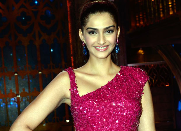 Sonam Kapoor on life after marriage to Anand Ahuja, Veere Di Wedding and working with Kareena Kapoor Khan