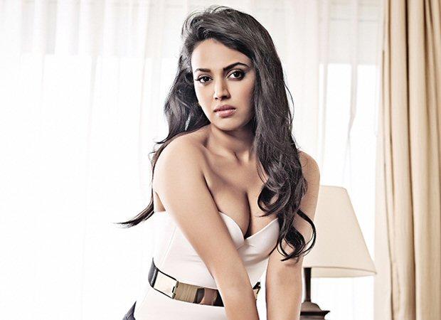 Swara Bhaskar not shaken by trolls