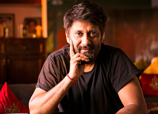"""""""All the guides in Tashkent openly say that Shastri was poisoned,"""" Vivek Agnihotri on his Lal Bahadur Shastri bio-pic"""