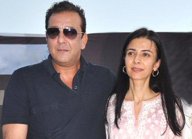 """Raj Kumar Hirani has not whitewashed Sanjay (Dutt) in Sanju"", says Namrata Dutt"