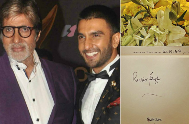 11 Little known facts about Ranveer Singh!