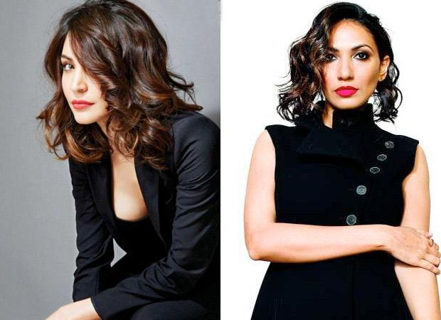 Anushka Sharma denies sending legal notice to Prernaa Arora over Pari