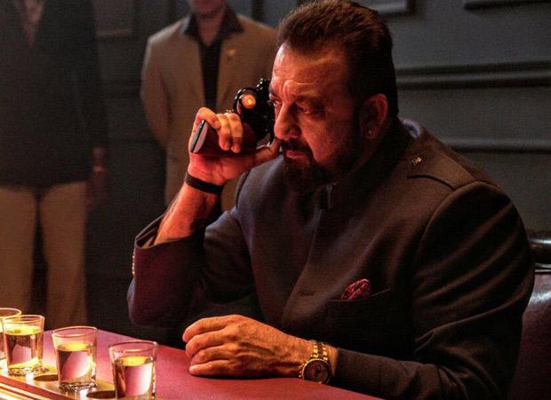 Box Office Prediction Saheb Biwi aur Gangster 3 to open in Rs. 3-4 crore range