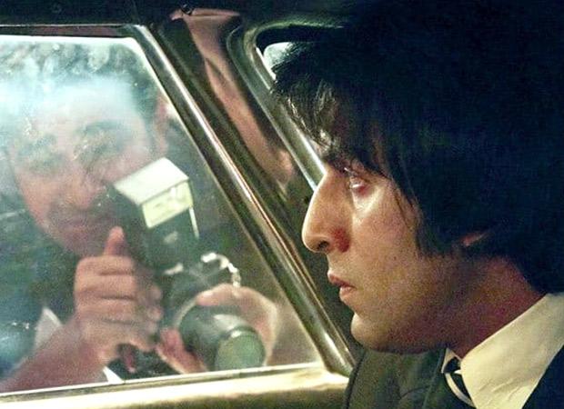Box Office: Sanju becomes Rajkumar Hirani's HIGHEST opening week grosser