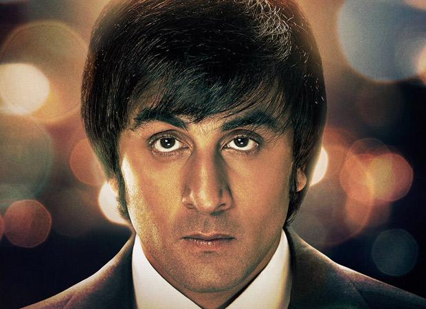 Box Office Sanju becomes Ranbir Kapoor's Highest Opening Weekend Grosser