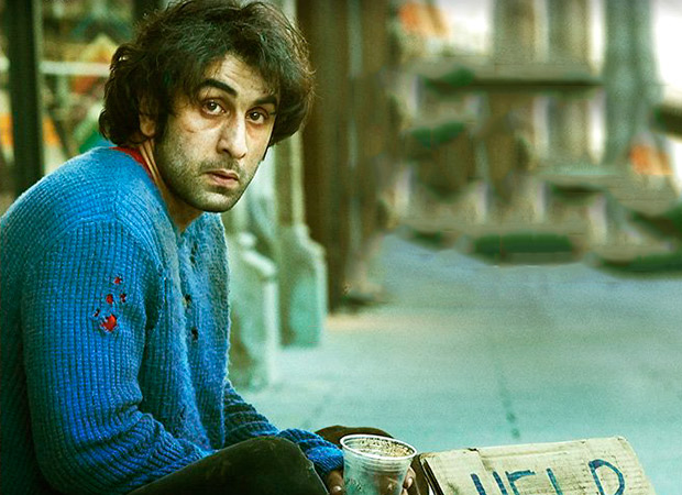 Box Office: Sanju has a fantastic second weekend of approx. Rs. 60 crore, enters 250 Crore Club