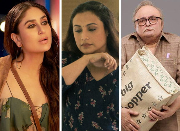 Box-office windfall 2018 assures boost for six directors