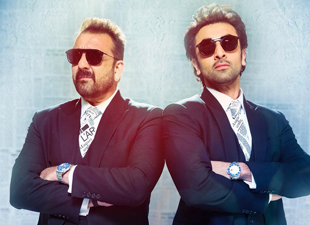 Does the box office success of Sanju prove that Indians have accepted Sanjay Dutt's innocence?